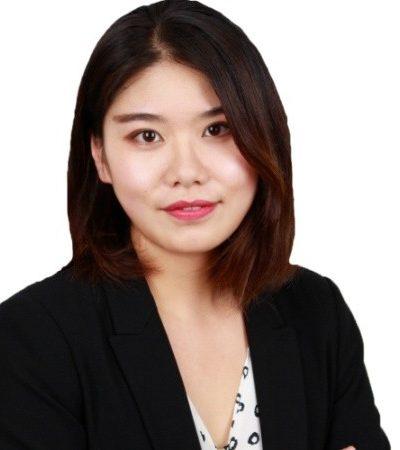 shuai-yuan