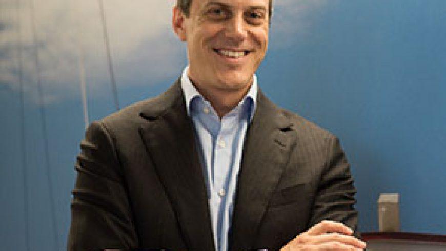 Roland Cortivo