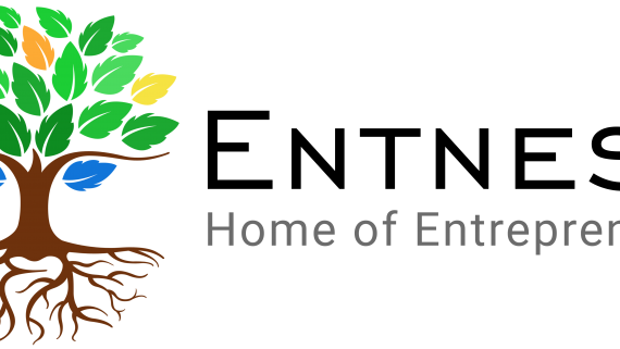 Entnest offers a subscription to their by invitation only platform for entrepreneurs