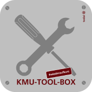 Escape the crisis with the KMU Todai toolkits