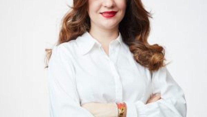 Carolina Newton
