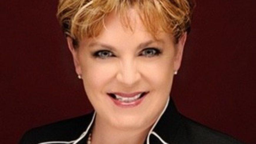 Larisa B. Miller