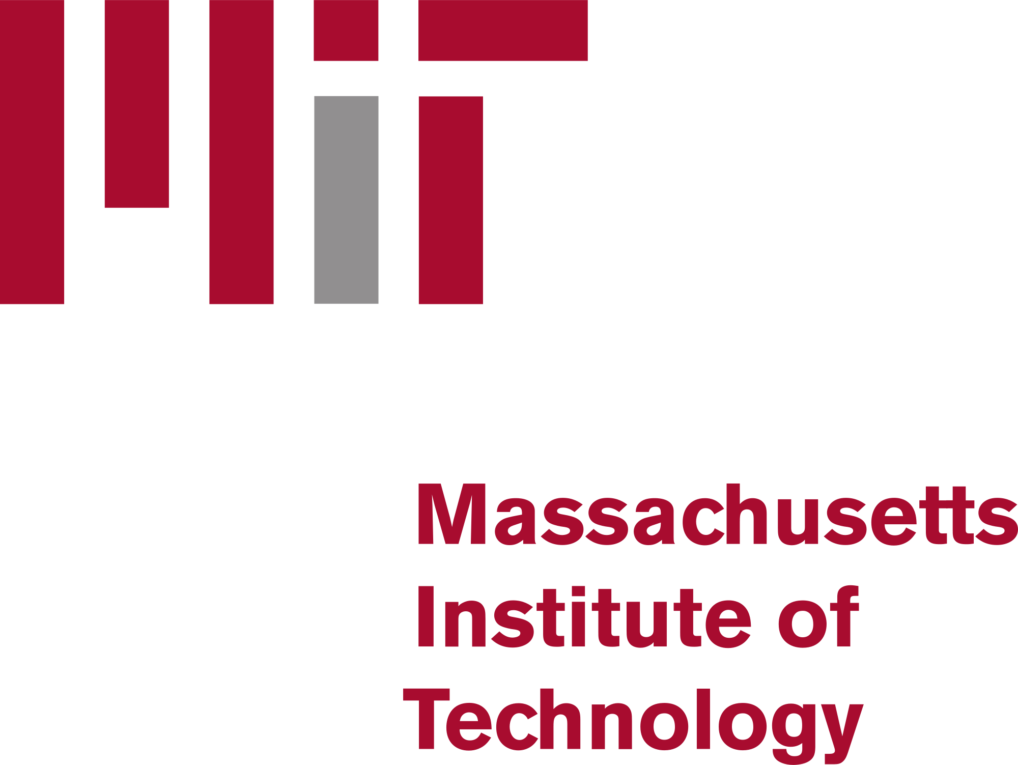 """Massachusetts Institute of Technology (MIT) Europe Conference """"From Exceptions to Routines – New Realities of How We Work and Live"""""""