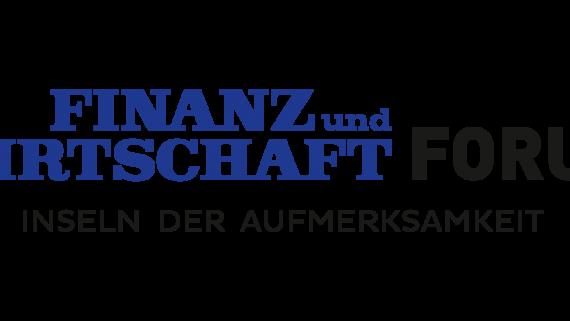 Partnership with Finanz- und Wirtschaft